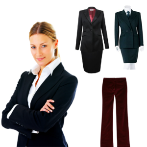 womens corporate clothes